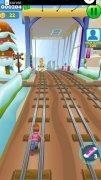 Subway Princess Runner image 2 Thumbnail