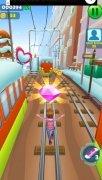Subway Princess Runner image 3 Thumbnail