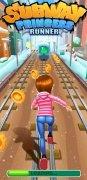 Subway Princess Runner image 4 Thumbnail