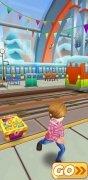 Subway Princess Runner image 5 Thumbnail