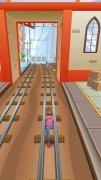 Subway Princess Runner image 6 Thumbnail