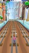 Subway Princess Runner image 7 Thumbnail