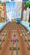 Subway Princess Runner image 8 Thumbnail