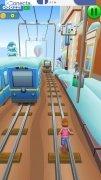 Subway Princess Runner image 9 Thumbnail