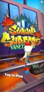 Subway Surfers bild 2 Thumbnail