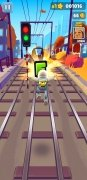 Subway Surfers image 4 Thumbnail