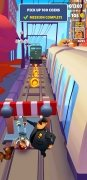 Subway Surfers bild 7 Thumbnail