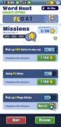 Subway Surfers bild 8 Thumbnail