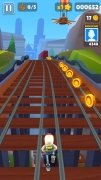 Subway Surfers bild 1 Thumbnail