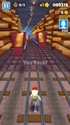 Subway Surfers image 3 Thumbnail