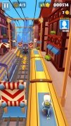 Subway Surfers bild 4 Thumbnail