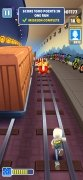 Subway Surfers 画像 3 Thumbnail