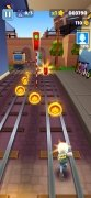 Subway Surfers image 6 Thumbnail