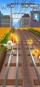 Subway Surfers image 7 Thumbnail