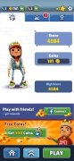 Subway Surfers image 9 Thumbnail