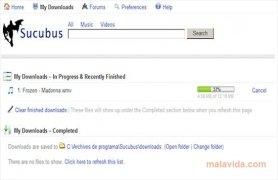 Sucubus imagem 4 Thumbnail