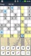 Sudoku imagen 1 Thumbnail