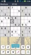 Sudoku image 3 Thumbnail