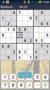 Sudoku imagen 4 Thumbnail