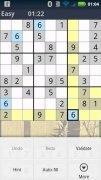 Sudoku imagen 5 Thumbnail