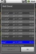 Sudoku image 7 Thumbnail