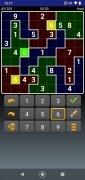 Sudoku 2GO imagen 10 Thumbnail