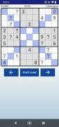 Sudoku 2GO imagen 2 Thumbnail