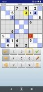Sudoku 2GO imagen 3 Thumbnail