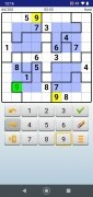 Sudoku 2GO imagen 7 Thumbnail