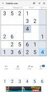Sudoku.com imagen 10 Thumbnail