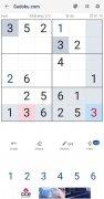 Sudoku.com imagen 9 Thumbnail