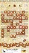 Sudoku Finger Arts imagen 3 Thumbnail