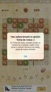 Sudoku Finger Arts imagen 4 Thumbnail
