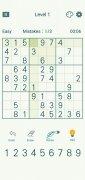 Sudoku Joy imagen 9 Thumbnail