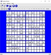 Sudoku Mania Изображение 4 Thumbnail