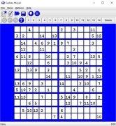 Sudoku Mania imagen 4 Thumbnail