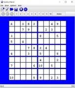 Sudoku Mania imagen 7 Thumbnail
