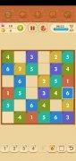 Sudoku Quest imagen 1 Thumbnail