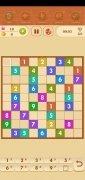 Sudoku Quest imagen 12 Thumbnail