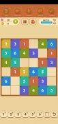 Sudoku Quest imagen 8 Thumbnail