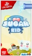 Sugar Kid immagine 1 Thumbnail