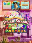 Sugar Smash immagine 4 Thumbnail