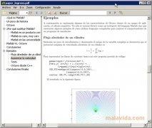 SumatraPDF image 2 Thumbnail