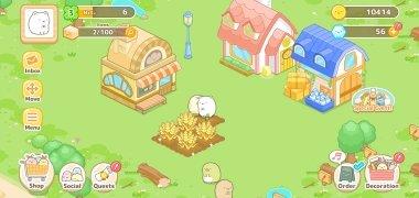 Sumikkogurashi Farm imagem 1 Thumbnail