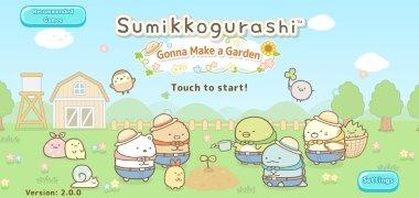 Sumikkogurashi Farm imagem 2 Thumbnail