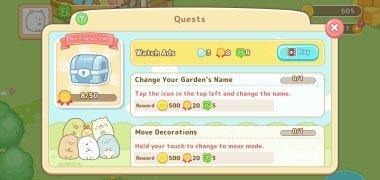 Sumikkogurashi Farm imagem 7 Thumbnail