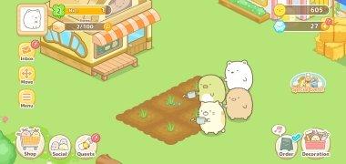 Sumikkogurashi Farm imagem 8 Thumbnail