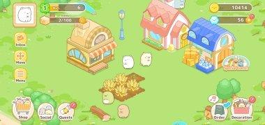 Sumikkogurashi Farm imagem 9 Thumbnail