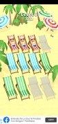 Summer Buster image 10 Thumbnail