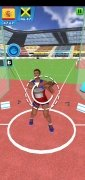 Summer Sports Events image 10 Thumbnail
